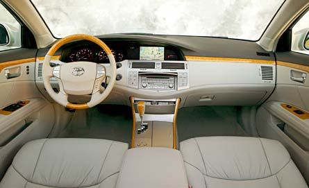 2005 toyota avalon xl wiring diagram wiring diagram for car engine gmc sequoia motor home interior on 2005 toyota avalon xl wiring diagram