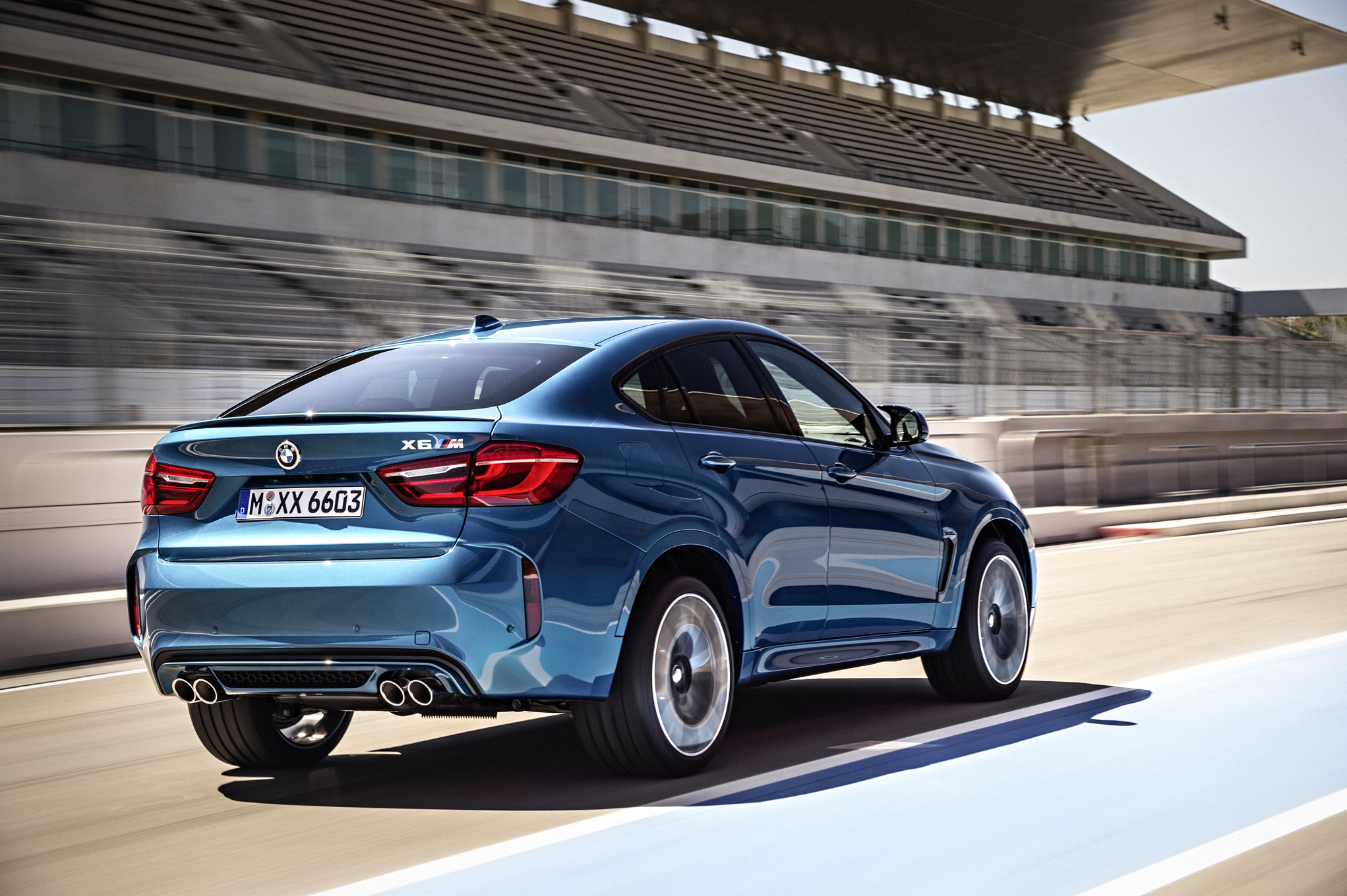 Remarkable 2015 Bmw X6 M Review Wiring 101 Kniepimsautoservicenl