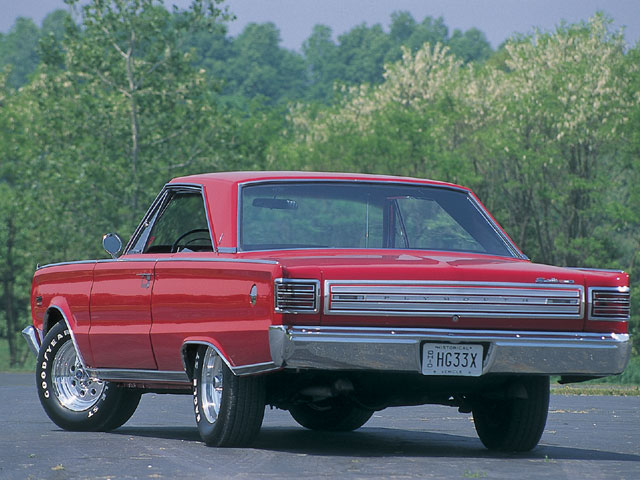 1967 plymouth satellite hot rod network. Black Bedroom Furniture Sets. Home Design Ideas