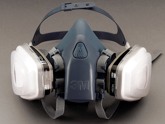 air respirators breathin 39 easy hot rod network