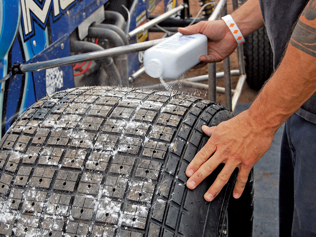 370533 Sweep Racing Tires 1 8th Offroad Thread Print additionally 05 25 Indy500 Sells Out as well 2006 Ford Mustang Specfab Racings Track Monster together with  besides 3600895 Lg Motorsports Zr1 Track And Aero Package. on road racing tires hoosier