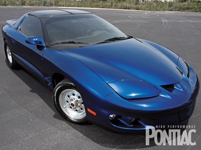2000 pontiac firebird formula hot rod network. Black Bedroom Furniture Sets. Home Design Ideas