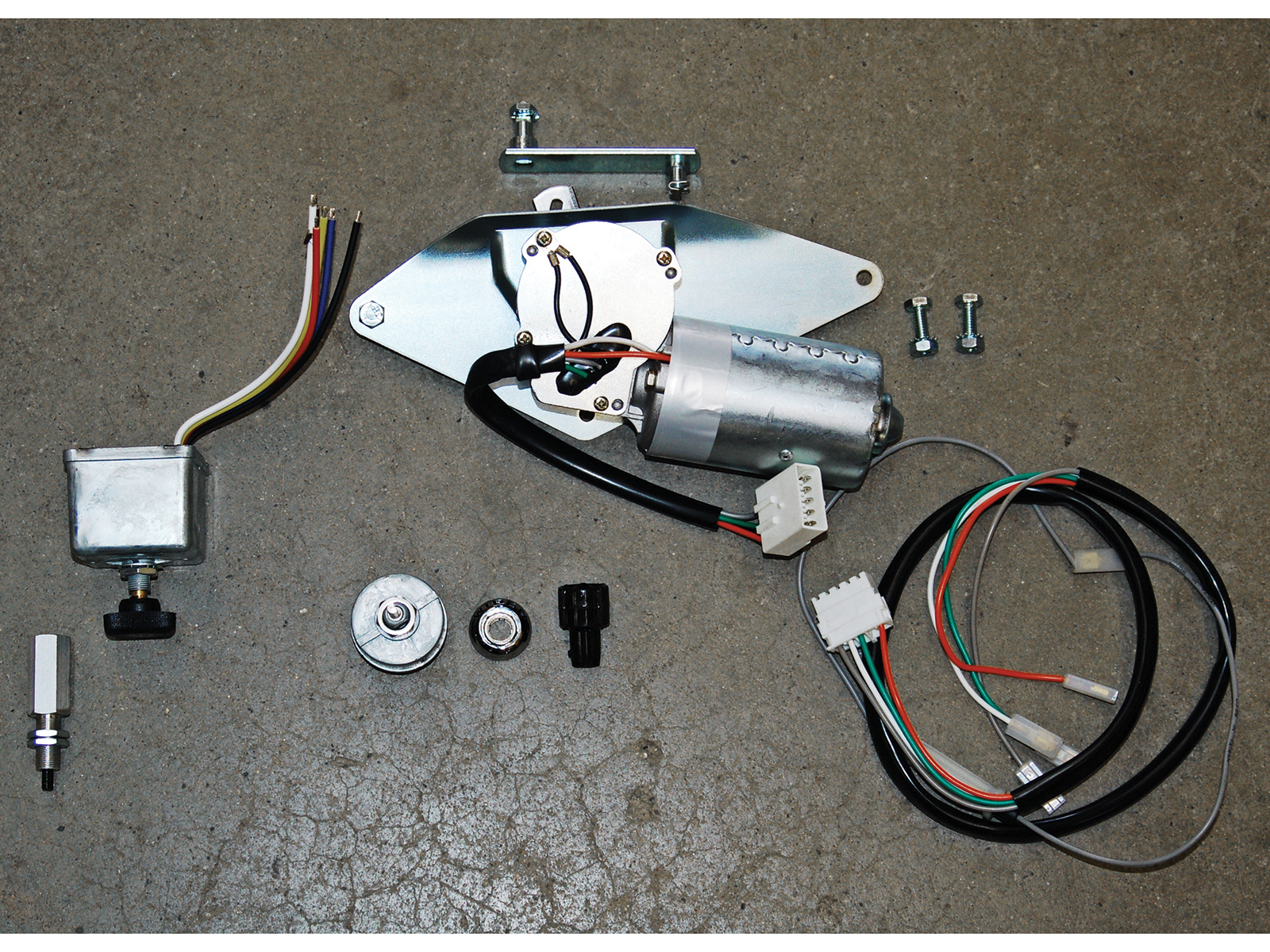 wiper-motor-mounting-plate Window Hot Rod Wiring Diagram on hot rod fuel system diagram, hot rod distributor, hot rod honda, hot rod headlight, hot rod automatic transmission, hot rod radiator, hot rod engine diagram, harness diagram, street rod turn signal diagram, hot rod carburetor, wire diagram, hot spot diagram, hot rod motor, hot rod switch, hot rod transformer, hot rod piston, hot rod brakes, hot rod cable, hot rod cover, hot rod parts list,