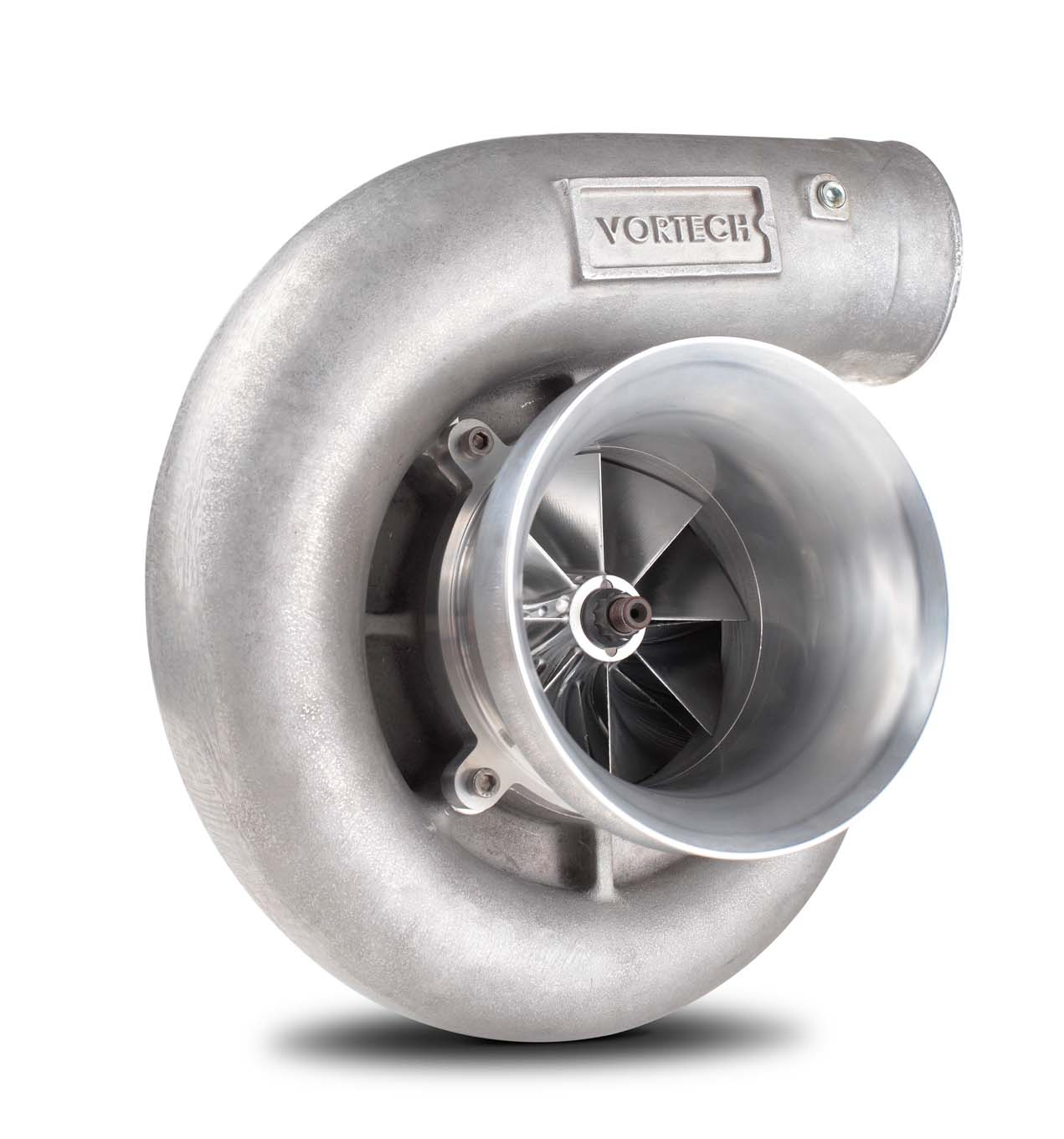 Roots Or Centrifugal Supercharger: All Your Centrifugal Supercharger Questions Answered