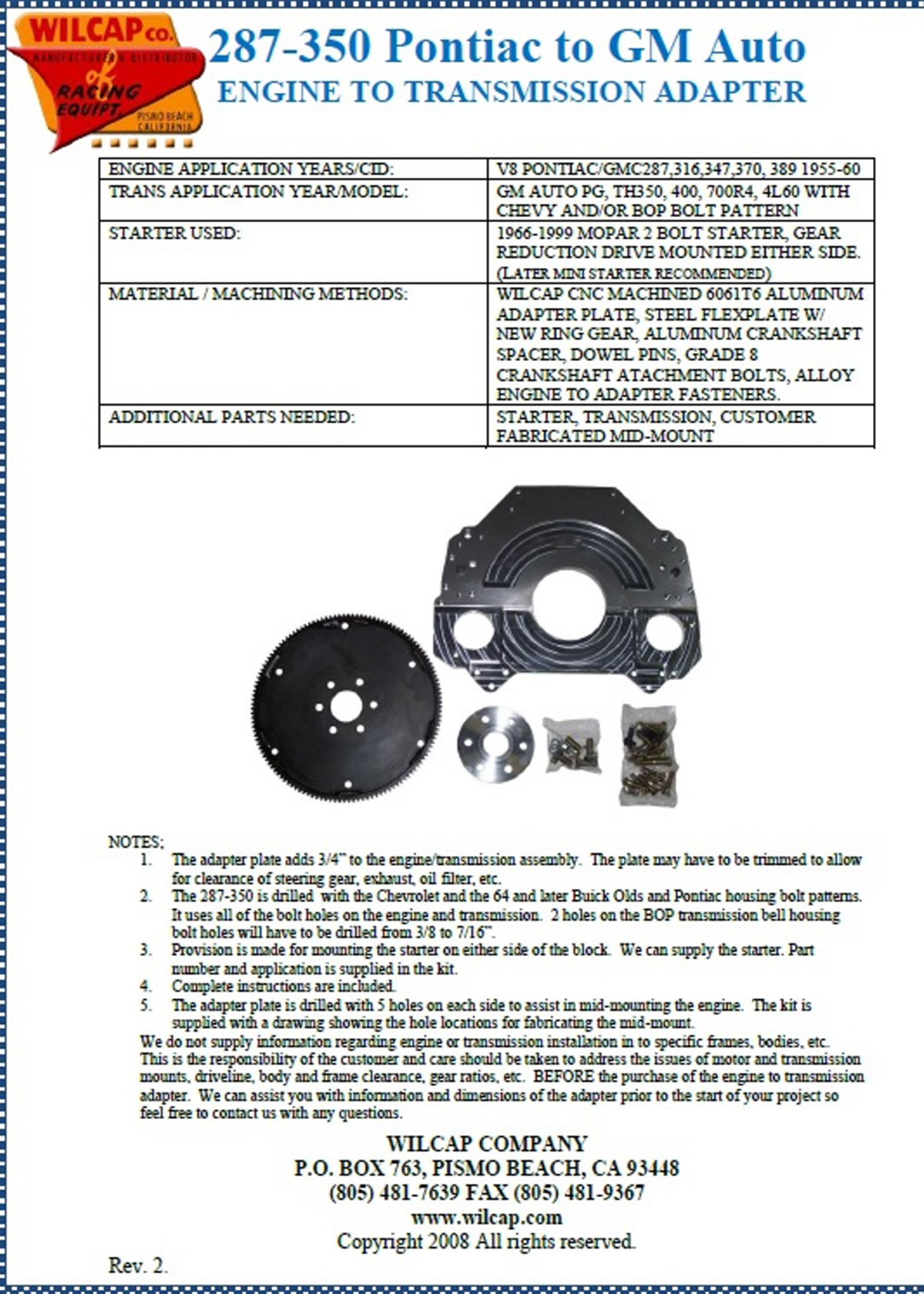 Early Transmission Swap Swapping A Jet Away For Th400 Hot Rod Th350 Wiring Diagram Network