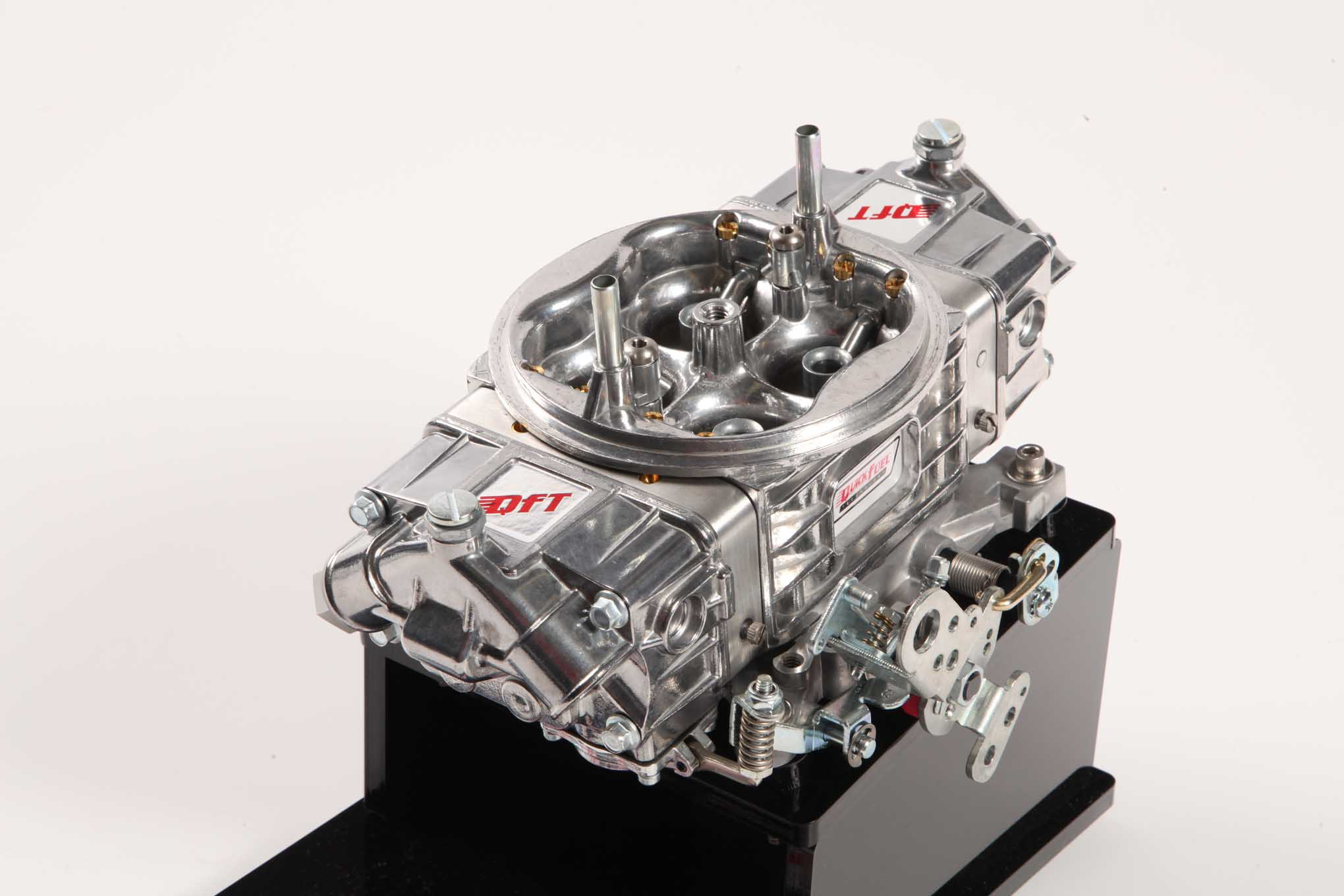 41 Hot New Mopar Products From Sema
