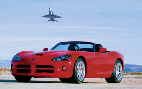 2005 Ford Mustang, 2005 Dodge Viper & 2005 Chevy Corvette - Performance Muscle Cars Comparison ...