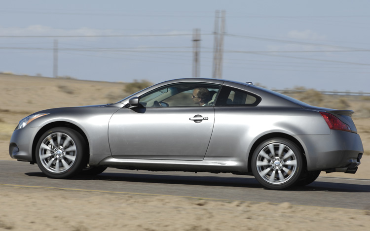 2008 infiniti g37 coupe. Black Bedroom Furniture Sets. Home Design Ideas