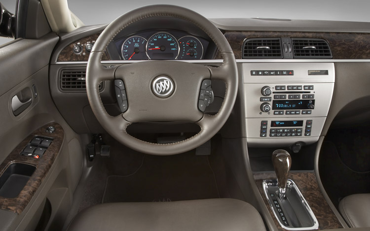 pic engine image picture sale pictures lacrosse super buick for large