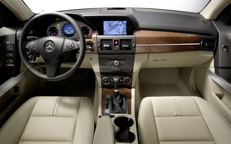 for used benz glk mercedes cars sale