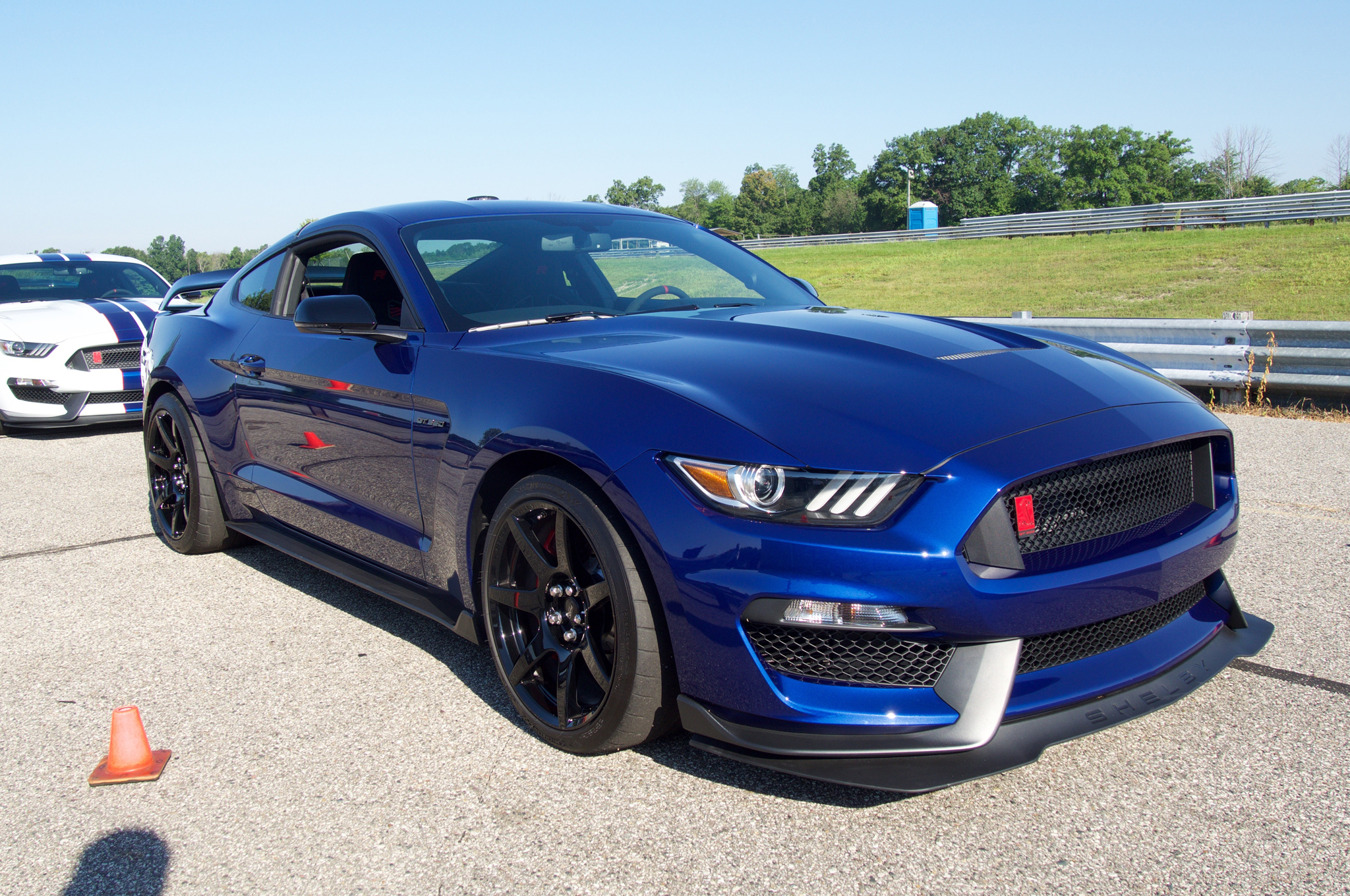 Carbon Revolution Rethinking The Wheel Aussie Style 2015 Ford Mustang Sketches Making Shelby Gt350rs Fiber Footwear A Reality