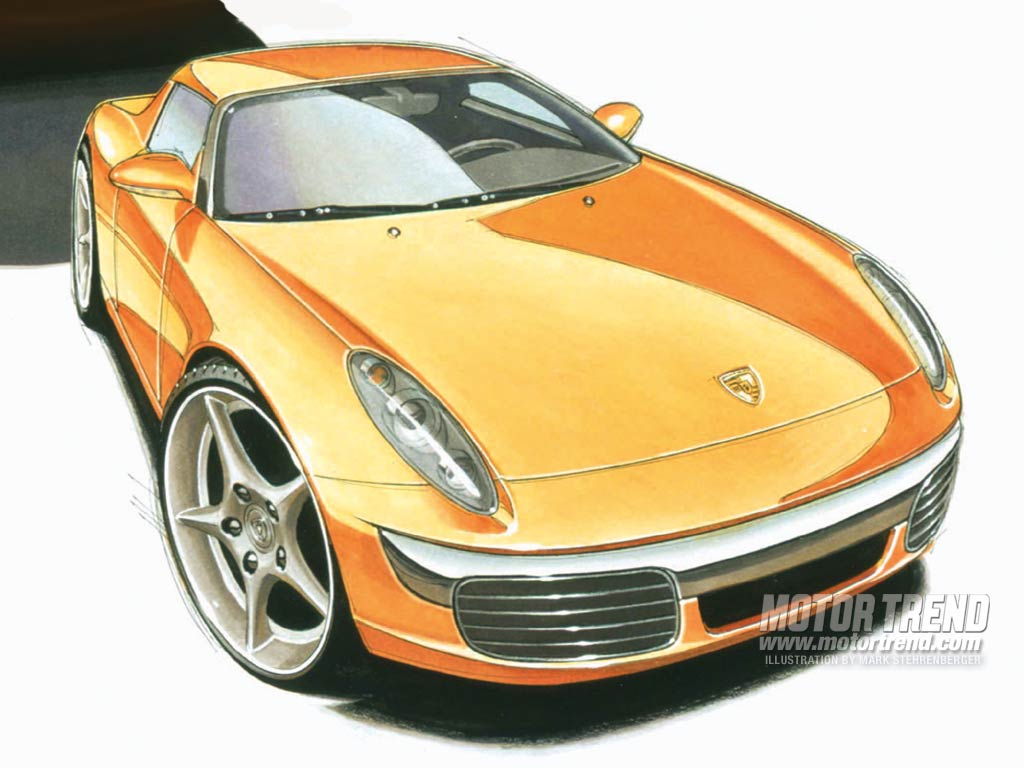 Motor trend future cars wish list for Is motor trend on demand worth it
