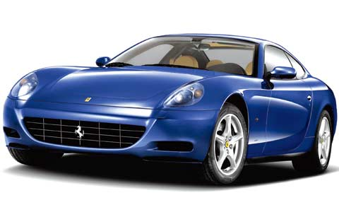 2004 ferrari 612 scaglietti engine price performance. Black Bedroom Furniture Sets. Home Design Ideas