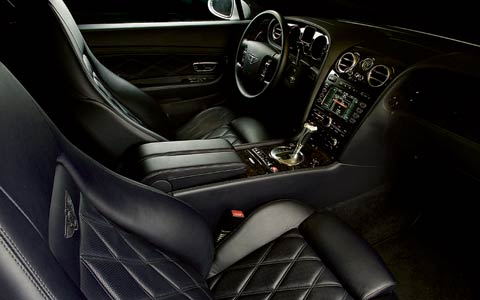 aston martin db9 vs bentley continental gt vs ferrari 612 scaglietti vs mercedes benz cl65. Black Bedroom Furniture Sets. Home Design Ideas