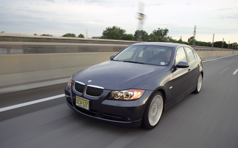 2006 bmw 330i vs 2007 infiniti g35s road test. Black Bedroom Furniture Sets. Home Design Ideas
