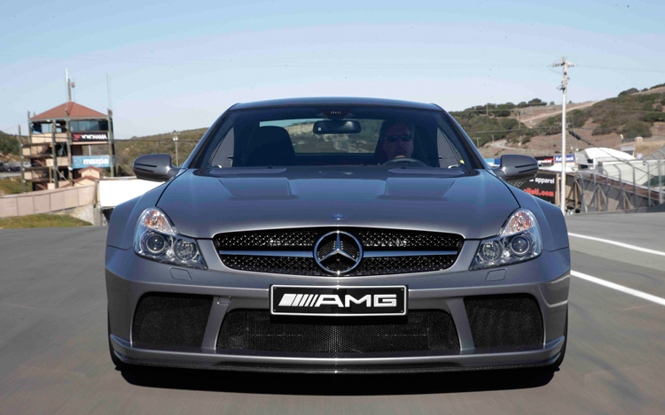 2010 mercedes benz sl65 amg black series first test of for 2008 mercedes benz sl65 amg