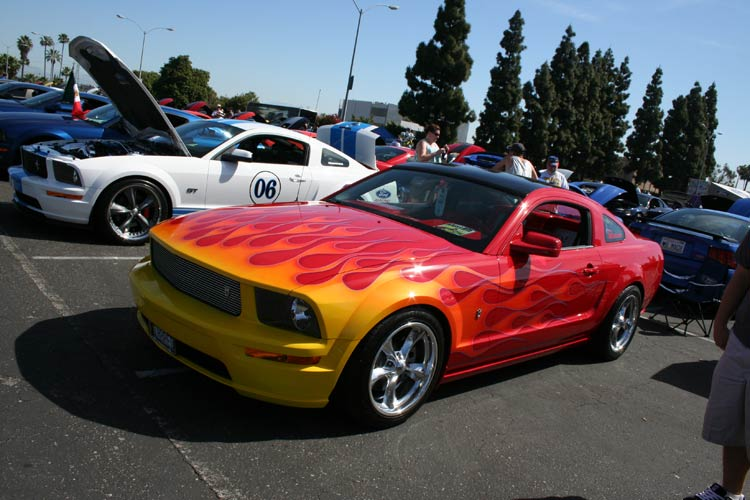 Web Sites Project Street Rods For Sale.html | Autos Post