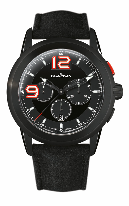fathers day watches car gifts  fathers day motor trend