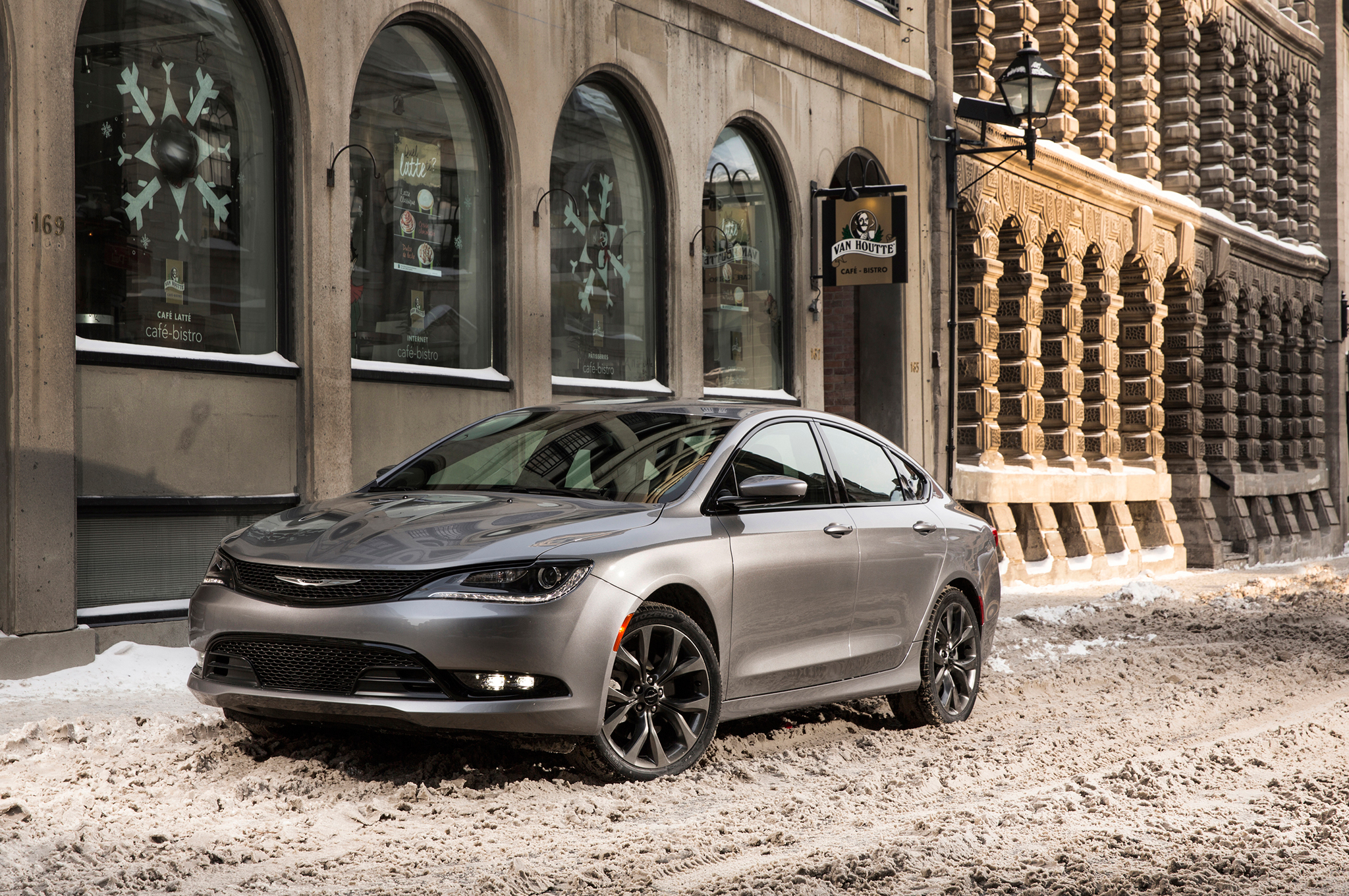Best Awd Sedans >> 2016 Midsize Sedans What To Expect From Chevrolet Nissan And More