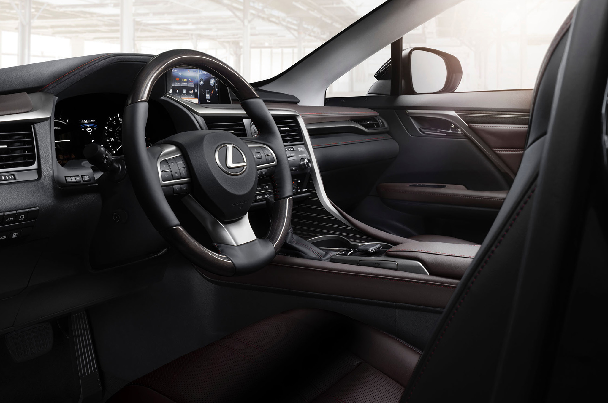 http://enthusiastnetwork.s3.amazonaws.com/uploads/sites/5/2015/03/2016-Lexus-RX-450h-1.jpg