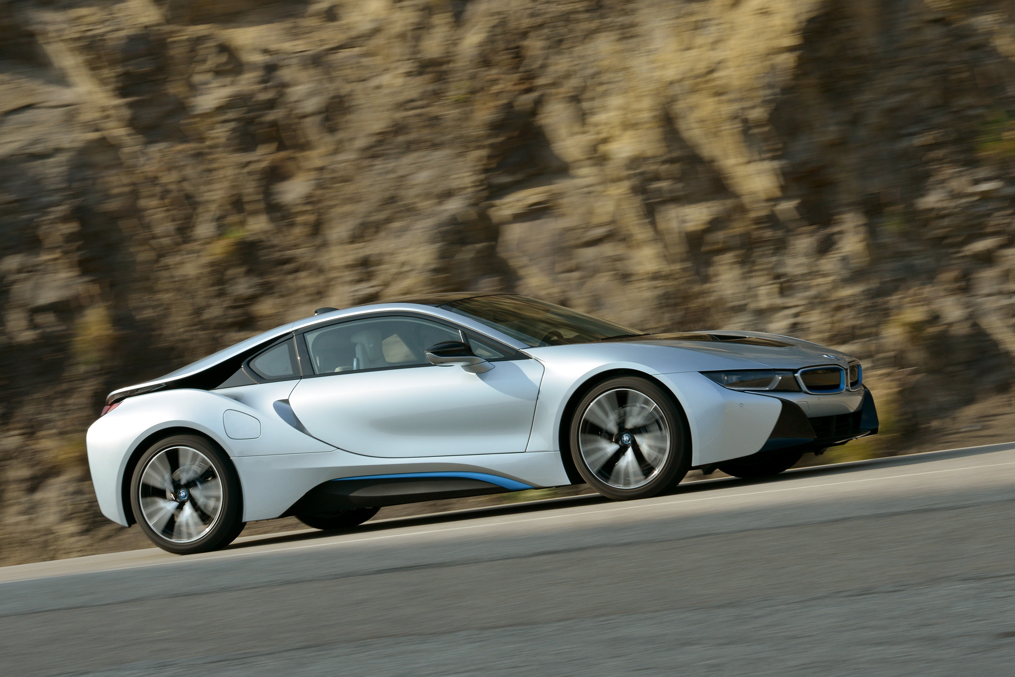 The 67 Hottest New Cars For 2015