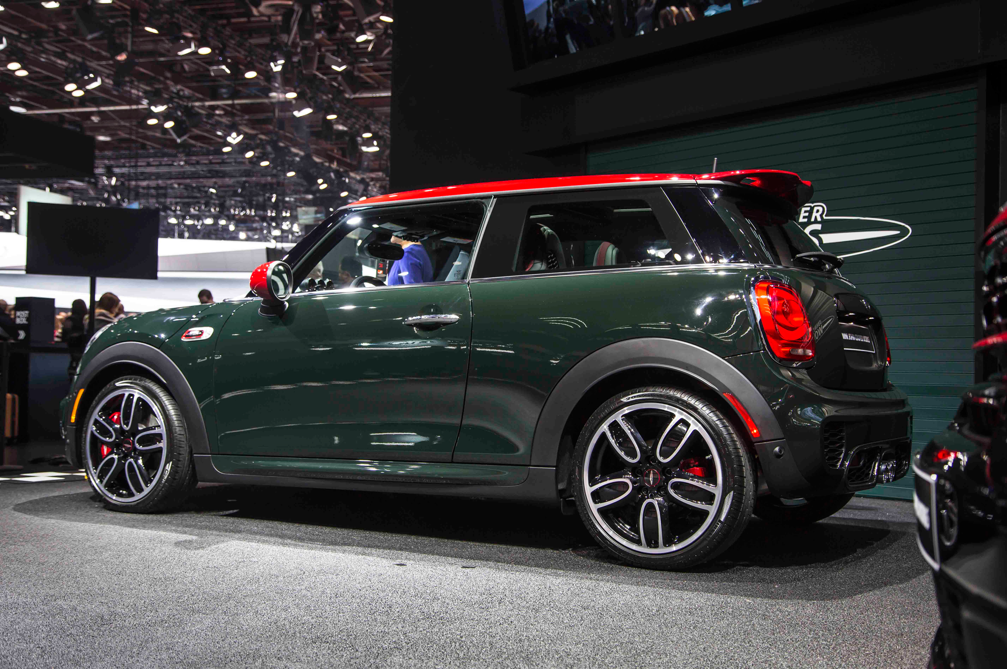 6 Things You Didnt Know About Mini