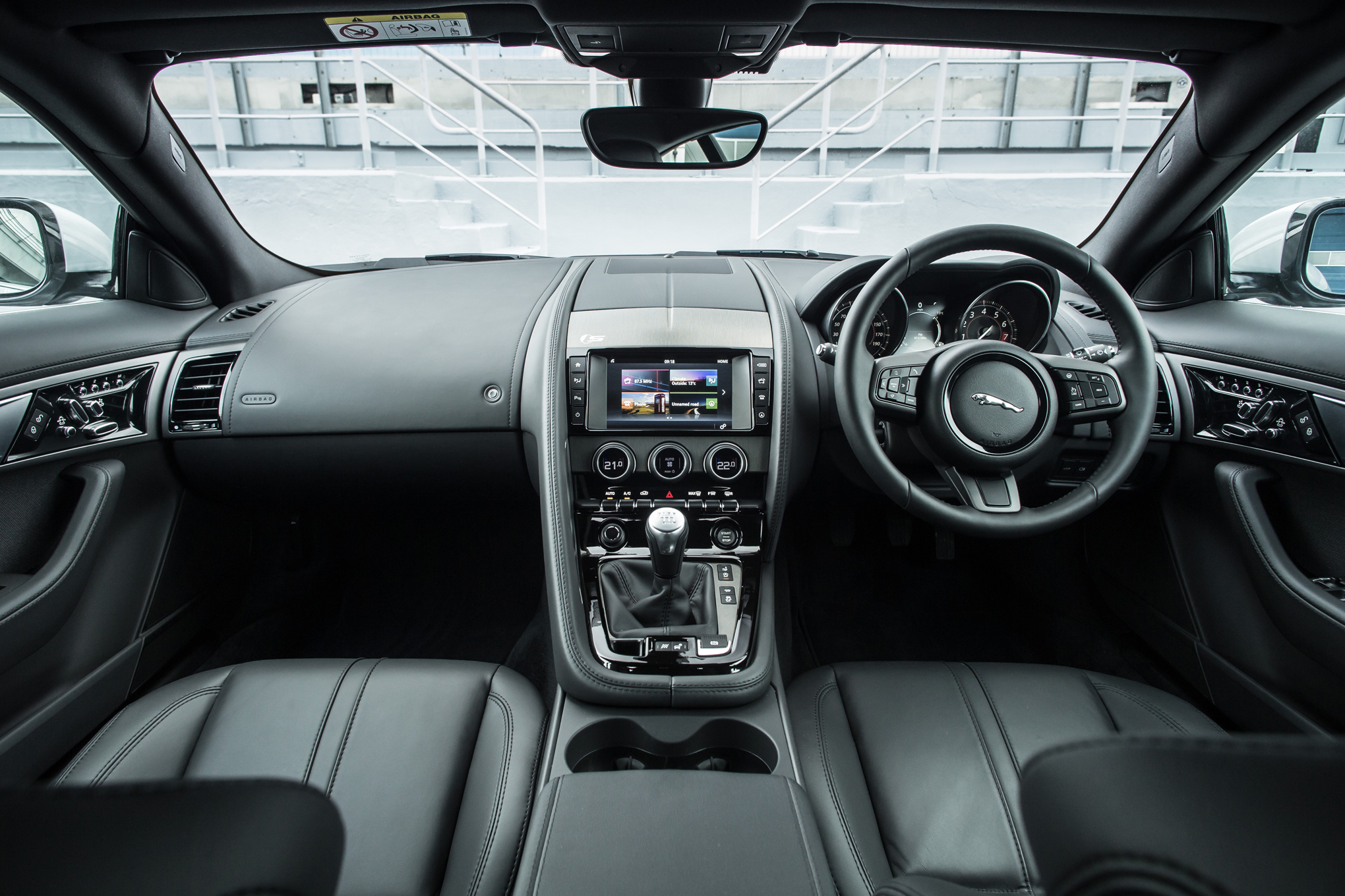 5 suvs available in a manual transmission autonation drive.