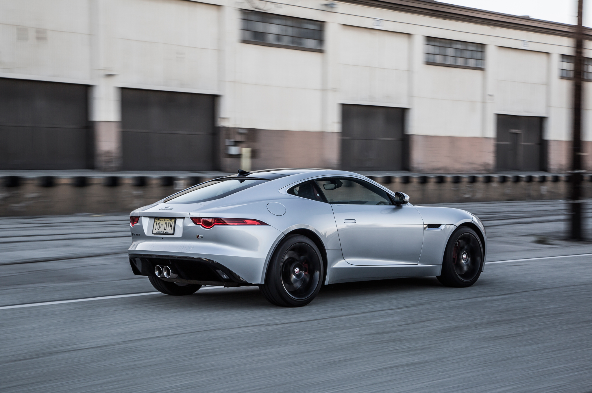 2015 jaguar f type s coupe services scheduled and otherwise
