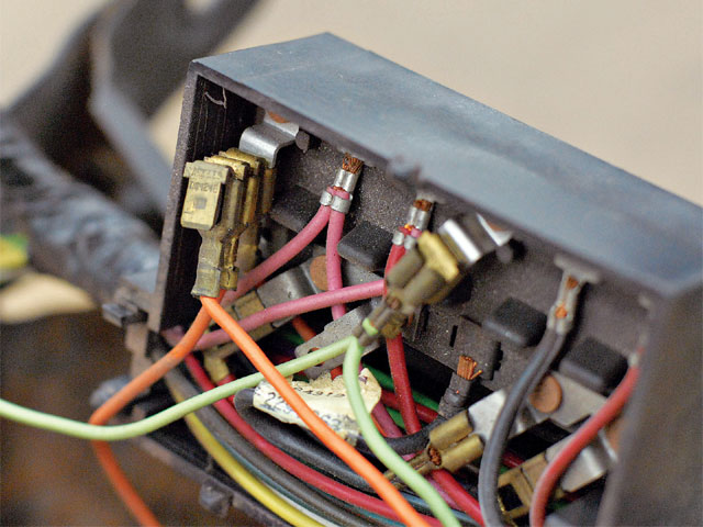 Plymouth Fury Wiring Diagram Get Free Image About Wiring Diagram