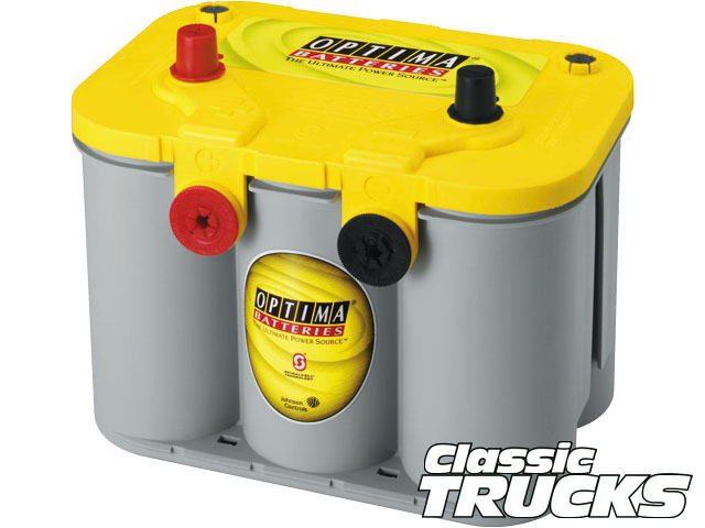 How To Change A Car Or Truck Battery