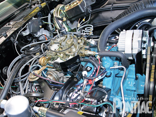 D Headlight Wiring Diagram additionally Lgt T additionally Fr moreover D Diagrams Transmission Controls furthermore M X. on club car wiring diagram