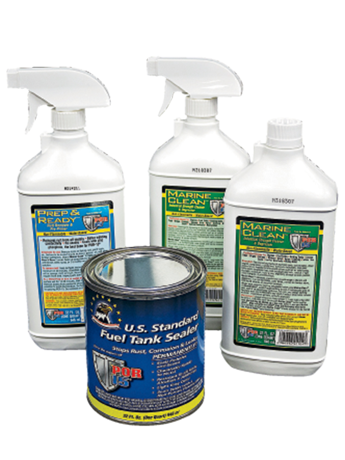 furthermore Plasson Breeder Drinker  plete likewise P Diecast Cars D Mj Sil as well S L together with Eastwood Tank Cleaning Kit. on auto parts gas tanks
