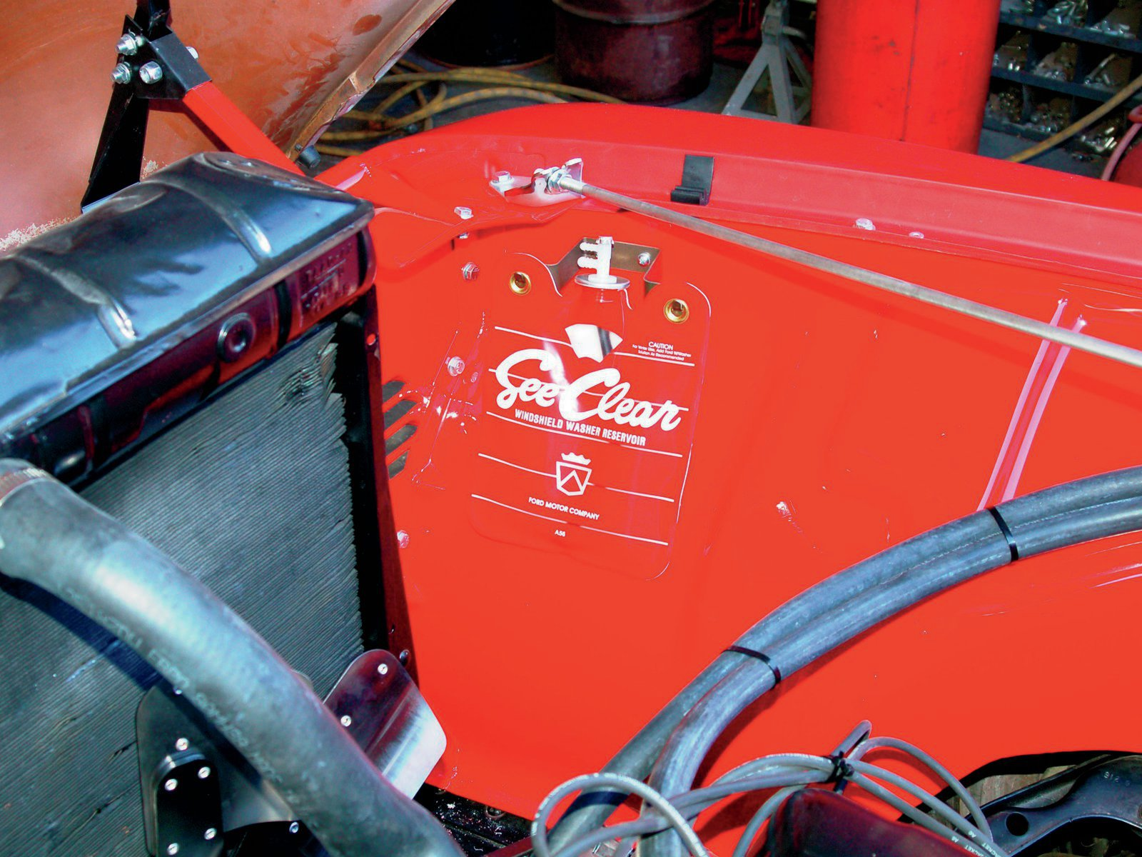 Download Wiring Diagrams Pictures On 65 Mustang Heater Fan Diagram