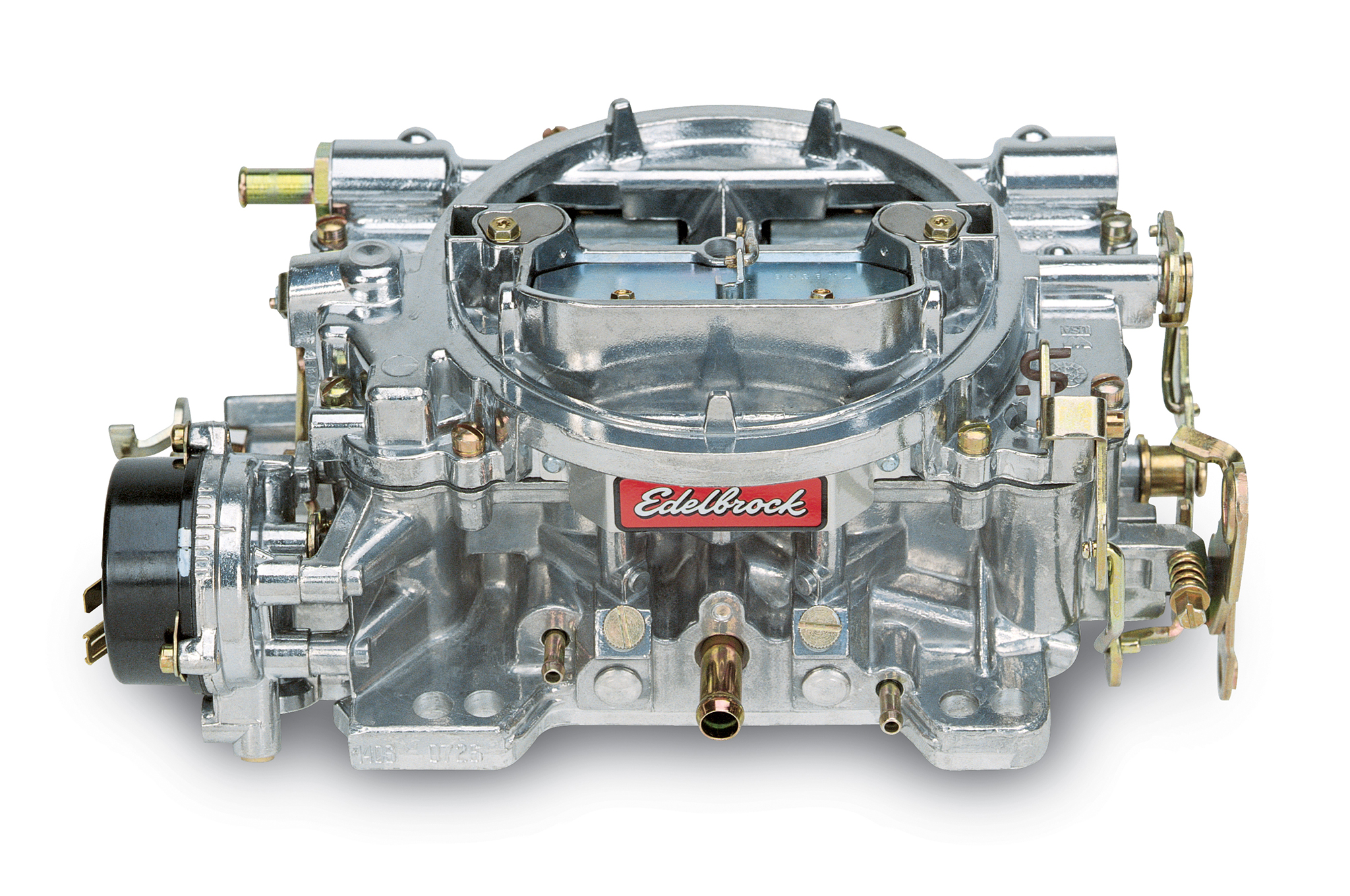 Everything You Need to Know About Aftermarket Carburetors