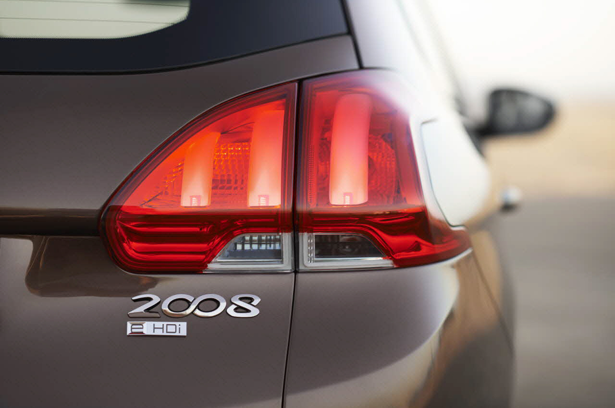 12 Do's and Don'ts for Americanizing Peugeot Cars and Crossovers