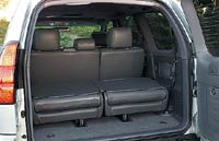 https://enthusiastnetwork.s3.amazonaws.com/uploads/sites/5/2003/06/163_0304_3bs-2003_Lexus_GX_470-Interior_View_Trunk_Space_Third_Row_Seats_Folded_Up.jpg?impolicy=modalgallery