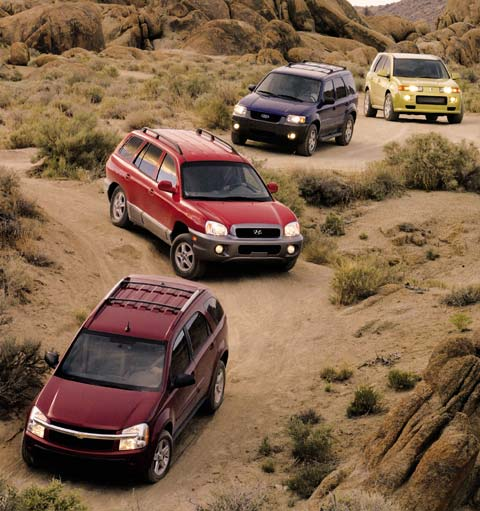 moreover Road Test Z Ford Escape Xlt Sport Wd Vs Hyundai Santa Fe Wd Gls Vs Saturn Vue Awd Red Line Vs Chevrolet Equinox Awd Lt Front View Hill Climbing likewise  as well Hyundai Accent L likewise Maxresdefault. on 2003 hyundai santa fe gls