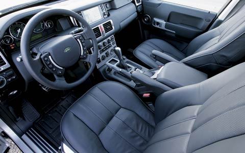 https://enthusiastnetwork.s3.amazonaws.com/uploads/sites/5/2005/09/112_0507_03z-2006_land_rover_range_rover_supercharged-front_interior_view.jpg?impolicy=entryimage