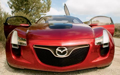 https://enthusiastnetwork.s3.amazonaws.com/uploads/sites/5/2006/09/112_0605_05z-mazda_kabura_concept-front_grill_view.jpg?impolicy=entryimage
