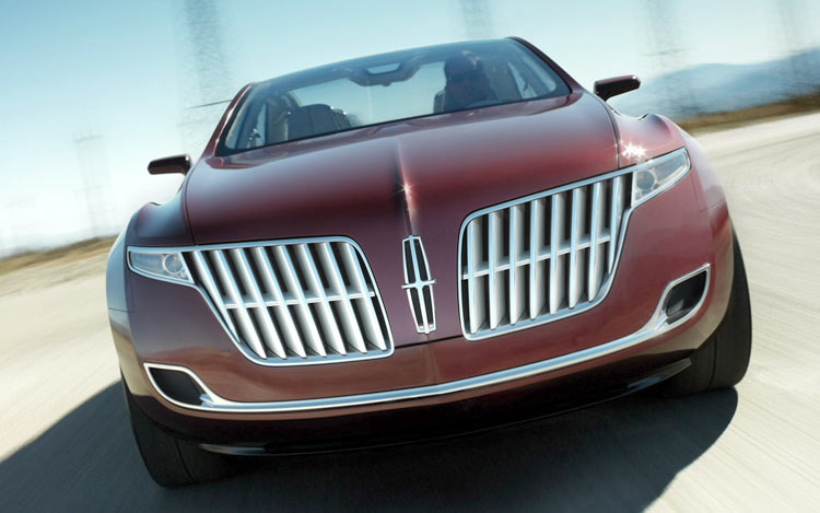 https://enthusiastnetwork.s3.amazonaws.com/uploads/sites/5/2006/12/112_0701_01z-lincoln_mkr_concept-front_end.jpg?impolicy=modalgallery