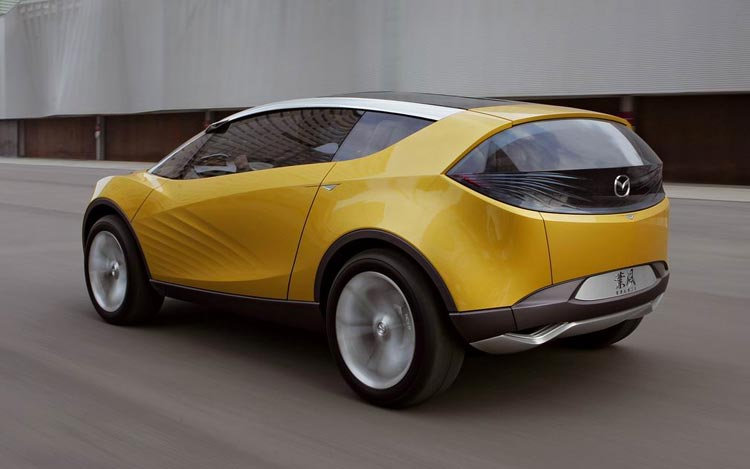 https://enthusiastnetwork.s3.amazonaws.com/uploads/sites/5/2007/03/112_0702_02z-mazda_hakaze_concept-rear_three_quarter_view.jpg?impolicy=entryimage