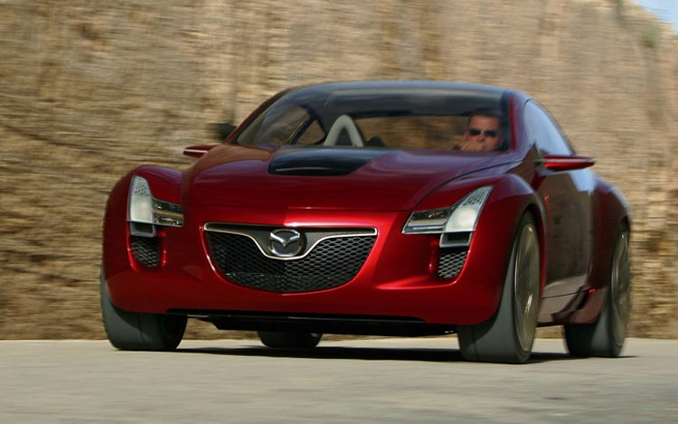 https://enthusiastnetwork.s3.amazonaws.com/uploads/sites/5/2007/03/112_0703_15z-mazda_kabura_concept-front_three_quarter_view.jpg?impolicy=modalgallerygrid