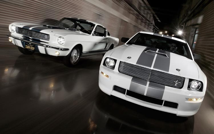 https://enthusiastnetwork.s3.amazonaws.com/uploads/sites/5/2007/03/112_0704_18z-2007_ford_shelby_GT-front_view.jpg?impolicy=entryimage