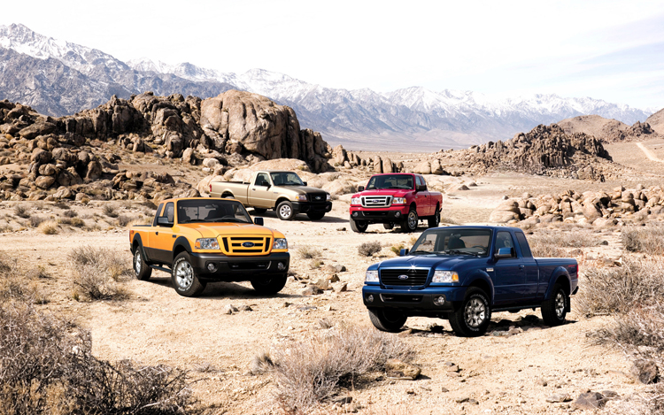 https://enthusiastnetwork.s3.amazonaws.com/uploads/sites/5/2008/06/112_0806_04z-2008_ford_ranger-group_shot.jpg?impolicy=entryimage