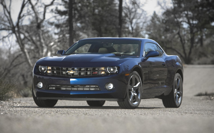2010 chevrolet camaro first test of chevrolet 39 s all new. Black Bedroom Furniture Sets. Home Design Ideas