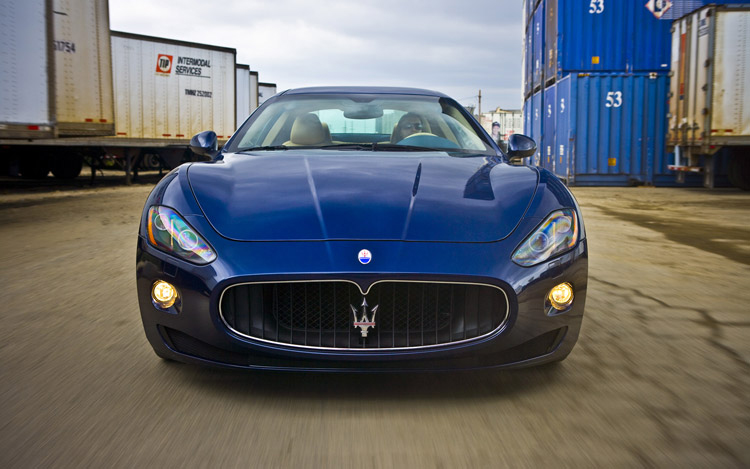 https://enthusiastnetwork.s3.amazonaws.com/uploads/sites/5/2009/04/112_0907_16z-2009_maserati_granTurismo_s-front_view.jpg?impolicy=modalgallerygrid