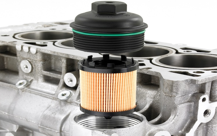 Eco Oil Filter 2011 Chevrolet Cruze Engines To Use Cartridgestyle Rhmotortrend: 2011 Chevy Equinox Oil Filter Location At Gmaili.net