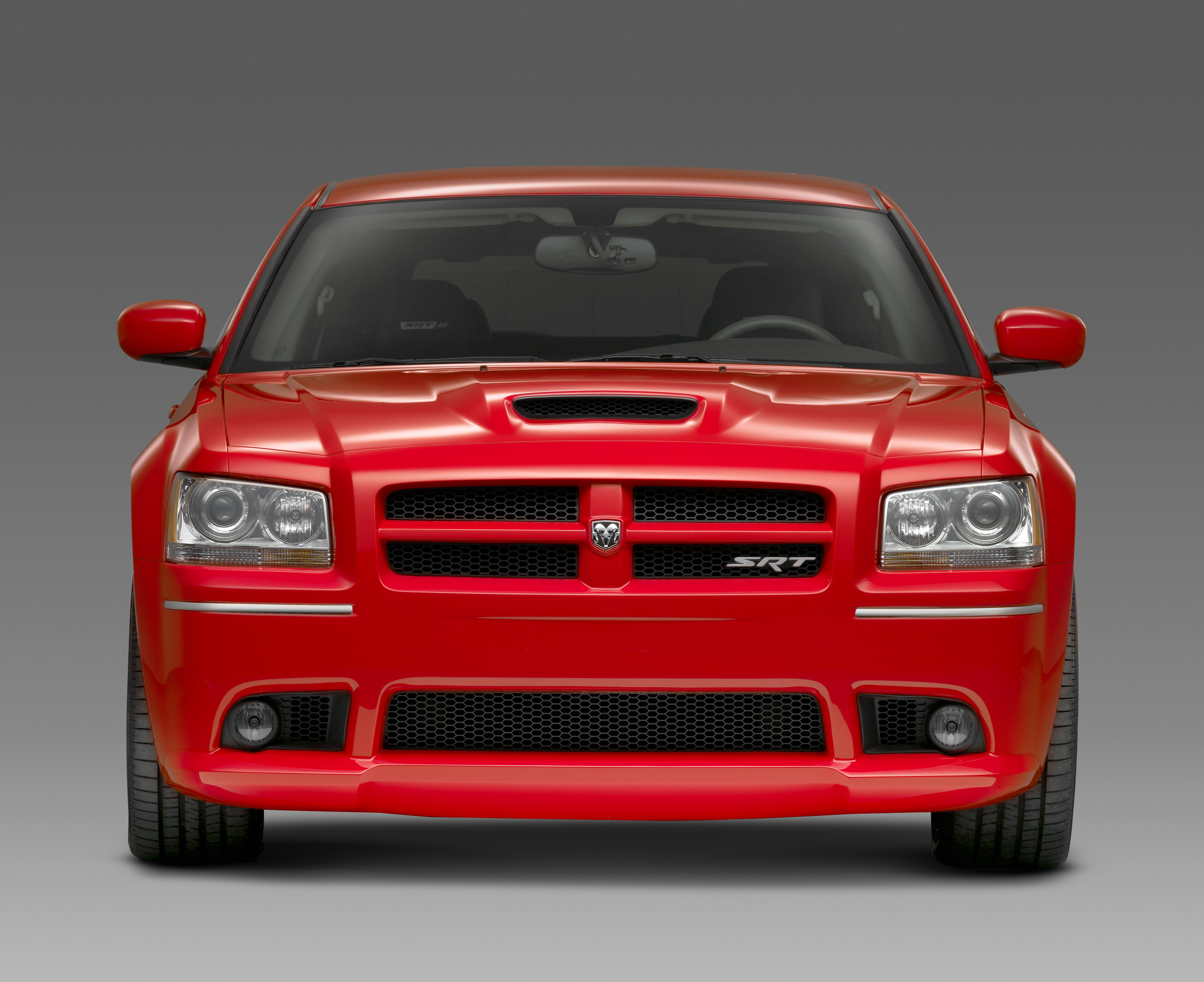 2016 Dodge Magnum >> Srt Chief Hints At Dodge Magnum Wagon Revival Good Idea Motortrend