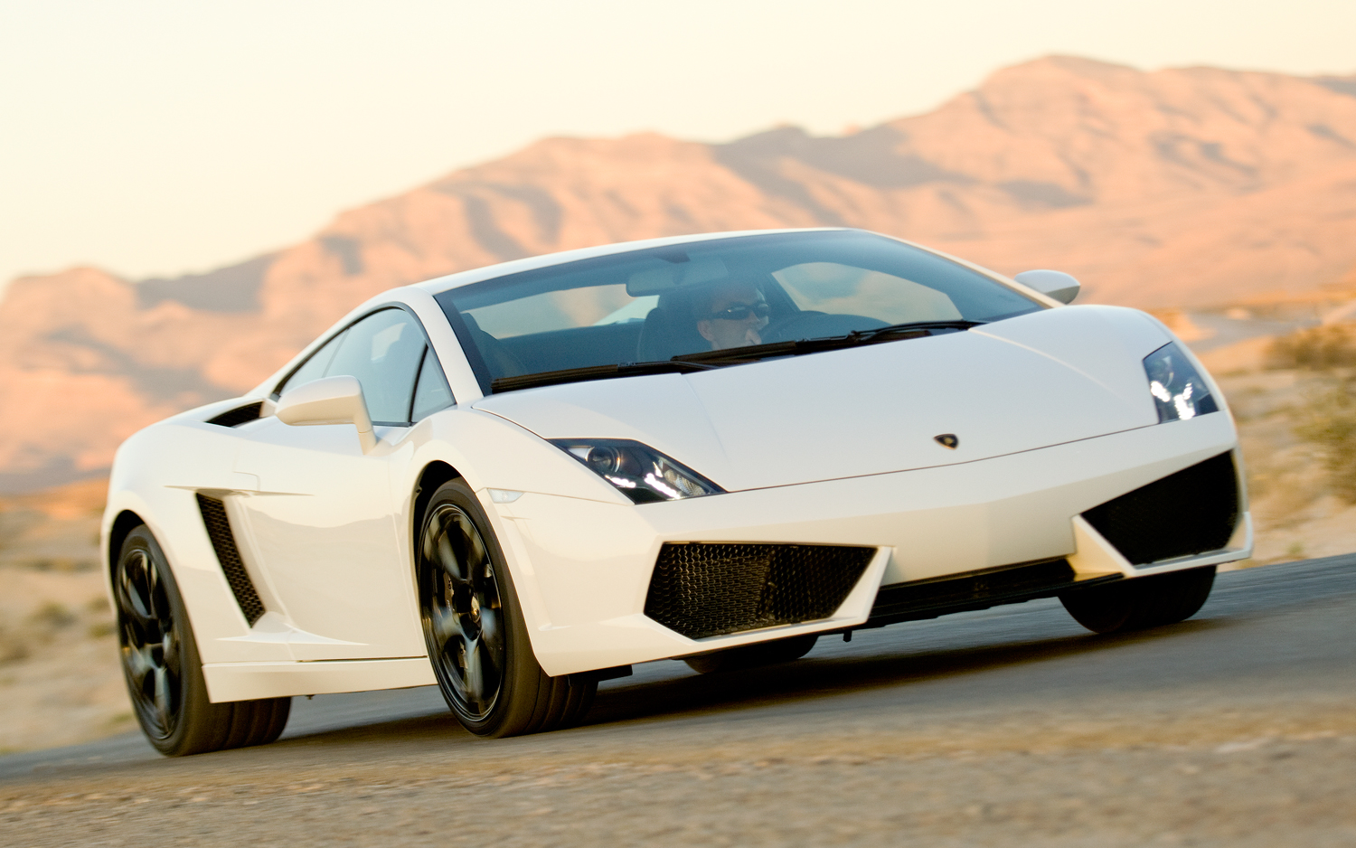 2012 lamborghini gallardo prices
