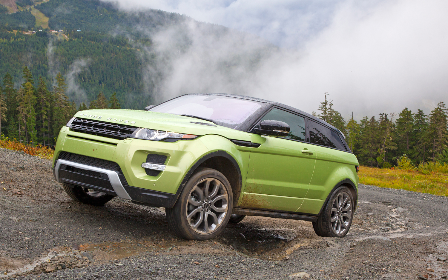 https://enthusiastnetwork.s3.amazonaws.com/uploads/sites/5/2011/10/2012-Land-Rover-Range-Rover-Evoque-3-door-front-three-quarters1.jpg?impolicy=entryimage